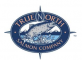 True north salmon