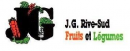 V-JG Fruits Rive-Sud