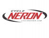 Cycle Néron