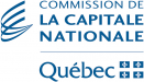 Commission capitale nationale