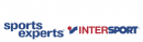 Sports Experts et Intersport