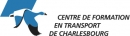Centre de formation en transport de Charlesbourg